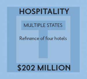 transaction_hospitality2