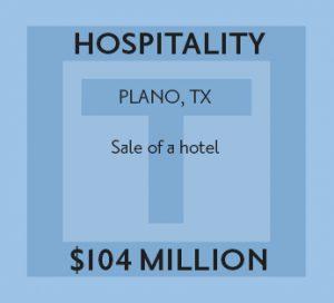 transaction_hospitality3