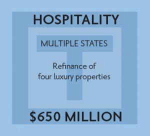transaction_hospitality4