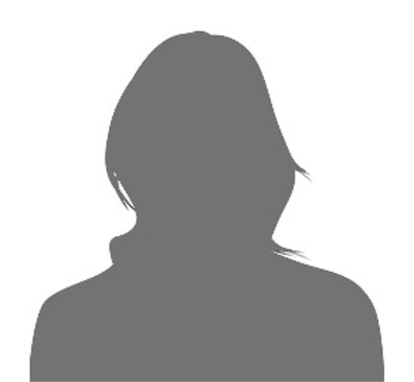 female-placeholder-headshot